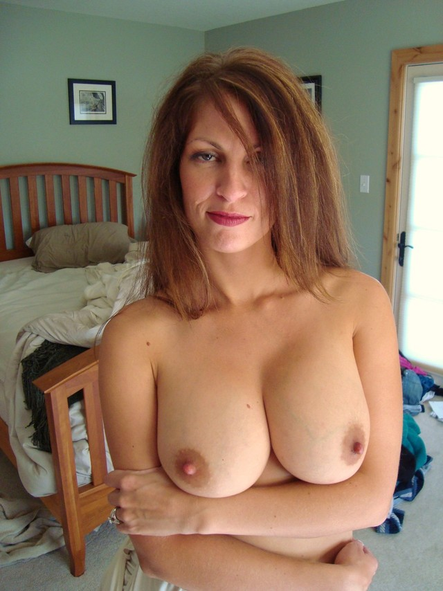 tagged best mature porn