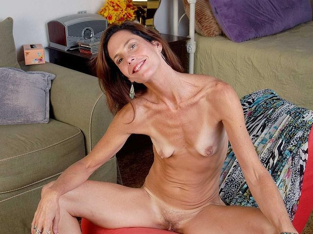 sexy older woman porn porn media older woman sexy