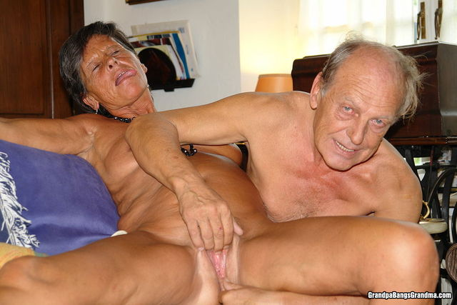 very old porn porn grandpa gals gbgppl