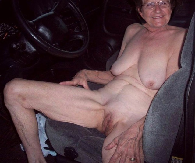 very old porn porn free old granny very