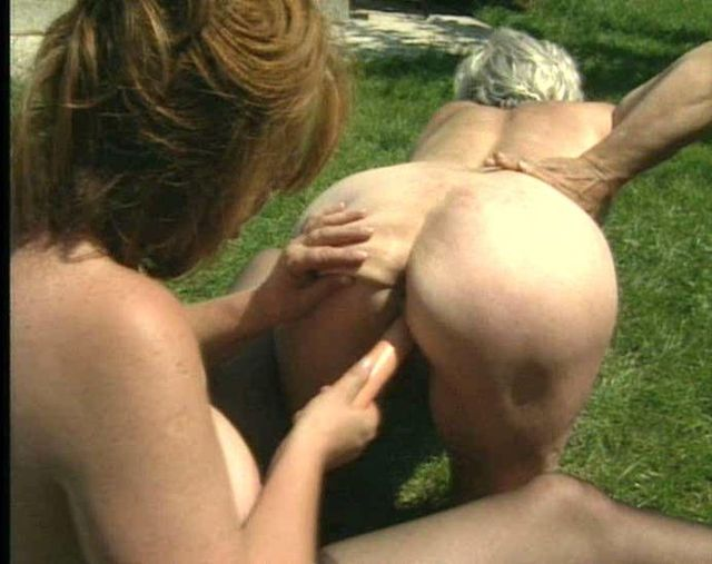 very old porn porn old gallery chicks titts aba