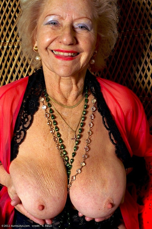 very old porn mature porn old photo granny very