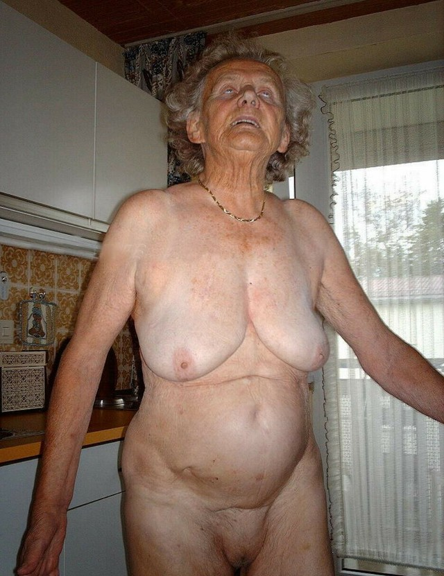 very old porn mature porn naked women old photo very