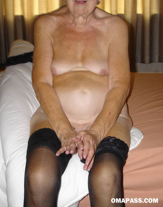 Very old woman sex porn