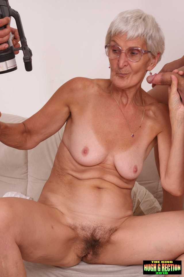 young and old sex porn old young granny   cams entry