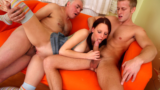 young and old sex porn set oldgoesyoung paysite