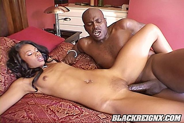 young and old sex porn old deac fcf mens