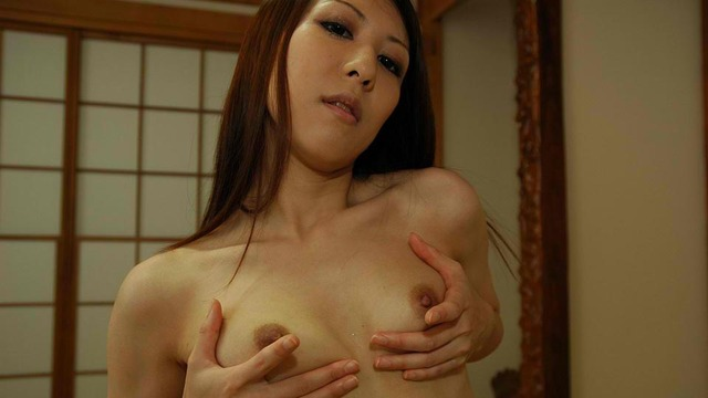 japan mom sex mom japanese drilled sanae siraishi