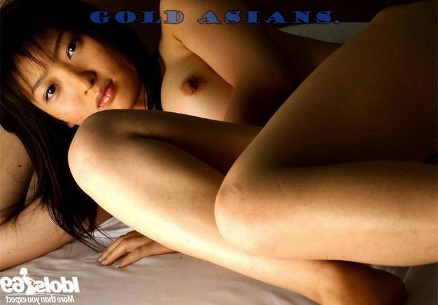 japan mom sex indian asian hot tubes