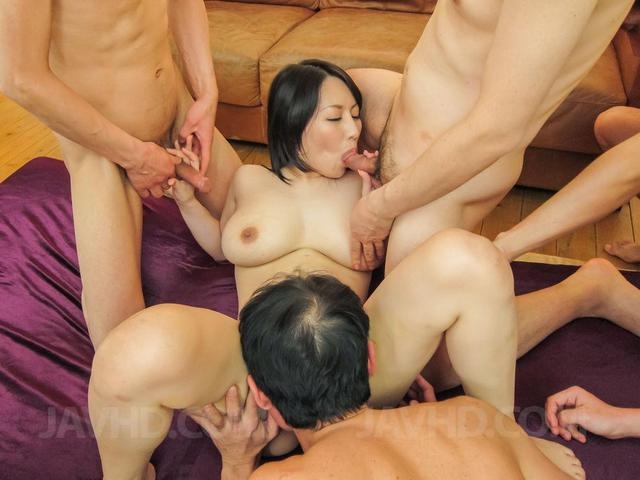japanese mom sex fuck photo gets fucked huge cum after cooter heymilf yuuna cans hoshisaki