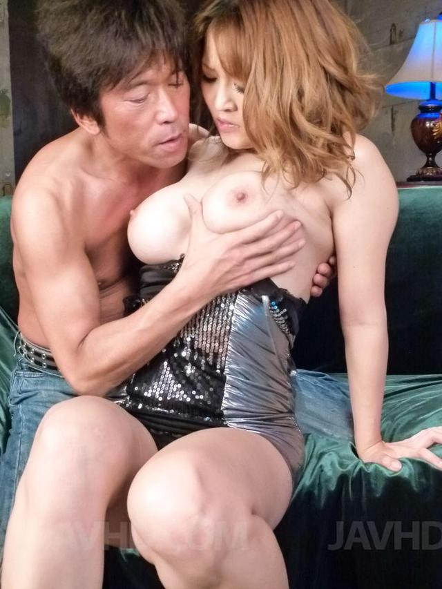 japanese mom sex fuck twat photo asian sucked fingered yuki roughly heymilf touma cans