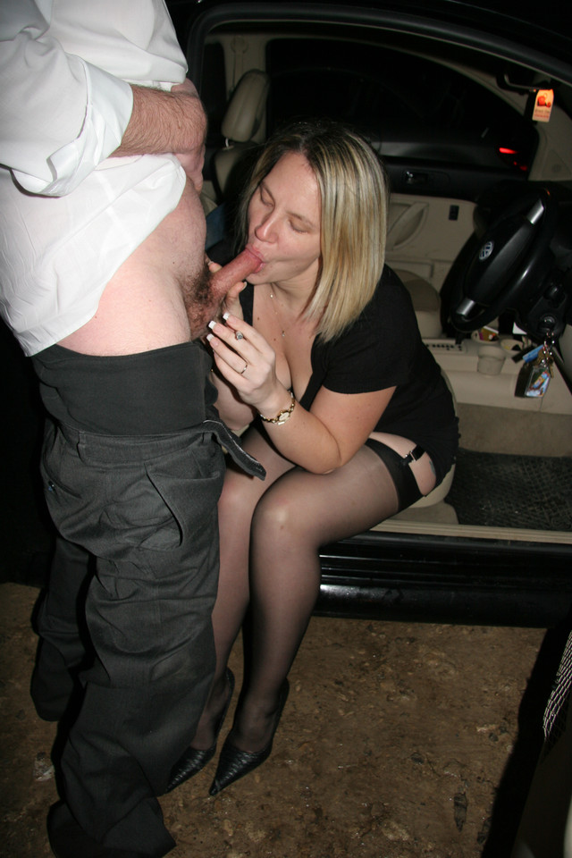 just milf pics amateur porn milf photo loves that going dogging