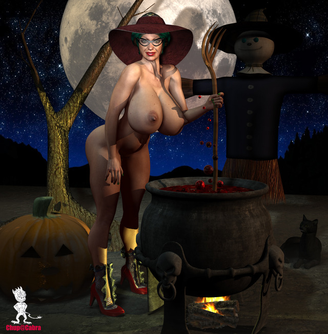 just milf pics nude milf witch