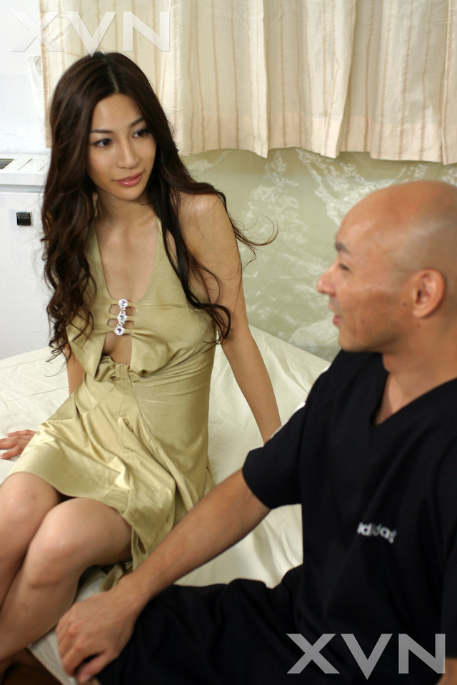 lady porn photos lady porn media original star japanese hot having idol suzuki sweater puppies bell peppers anri