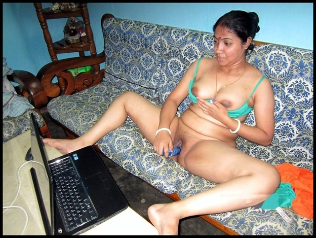 lady porn photos lady porn indian photo asian enjoys