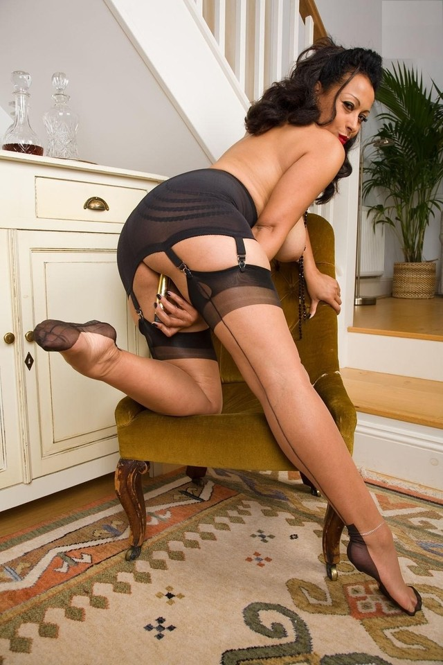 latina mature porn gallery mature porn photo latina vintage