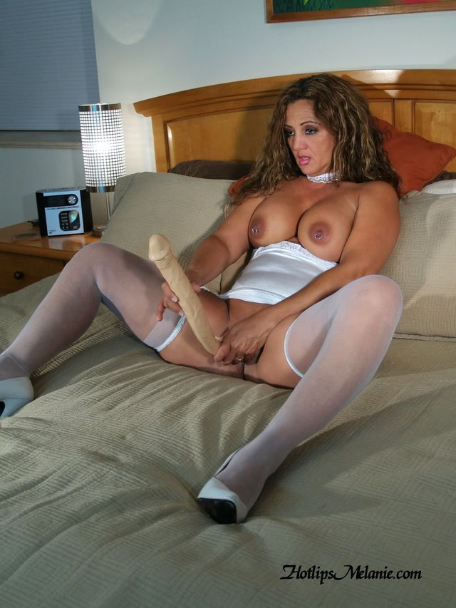 latina mom pussy pic milf dildo latina high heeled insertion imagery