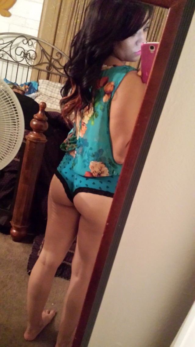 latina moms pussy pics mom young latina sexy private selfshots