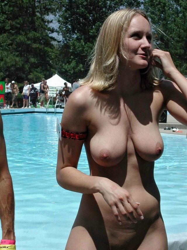 latina moms pussy pics photos photo beach tits boobs natural pool public
