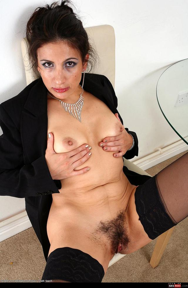 latina porn mature mature porn koko hairy star latina sexy pierced nipples wmimg asshole arabian hairystars