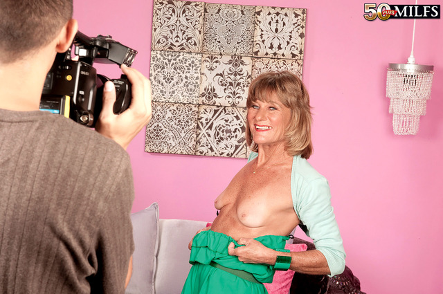 mature 50 plus porn pussy porn old gallery online tube videos granny hard from plus daisy lou