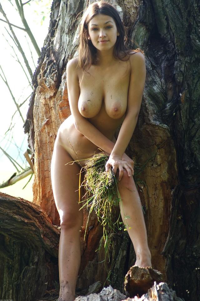 Mature Amateur Interracial Porn Image 40484