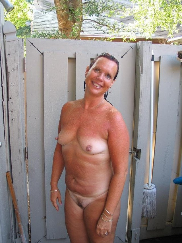 mature amateur porn galleries amateur mature pics video galleries milf videos lesbian fetish