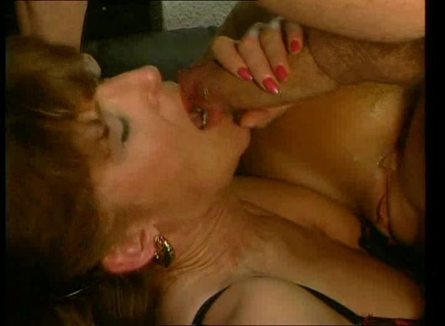 mature anal pictures video