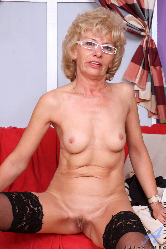 mature and granny porn galleries mature porn pictures women black granny lee beautiful more susan sue undies