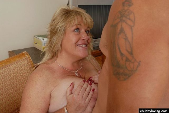 mature and old porn amateur mature porn pics fuck ass milf large chubby sexy from cougar exclusive sucks jenna pussylips