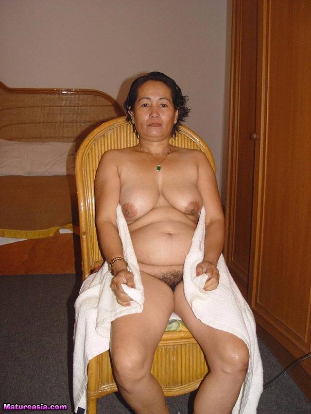 mature asian granny porn amateur mature tgp real hot nasty sexy ladies lots