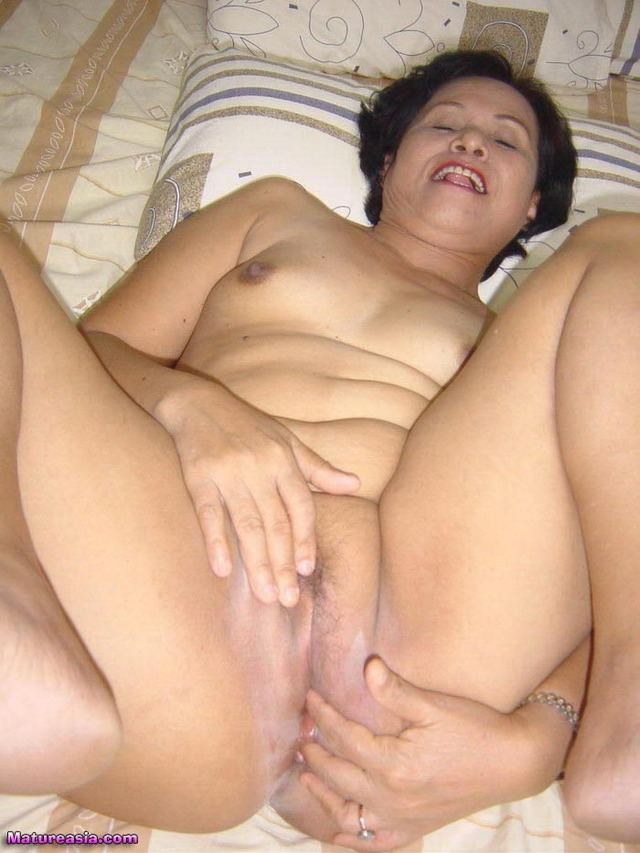 mature asian granny porn nude porn pictures tgp wet grannys masia chulay