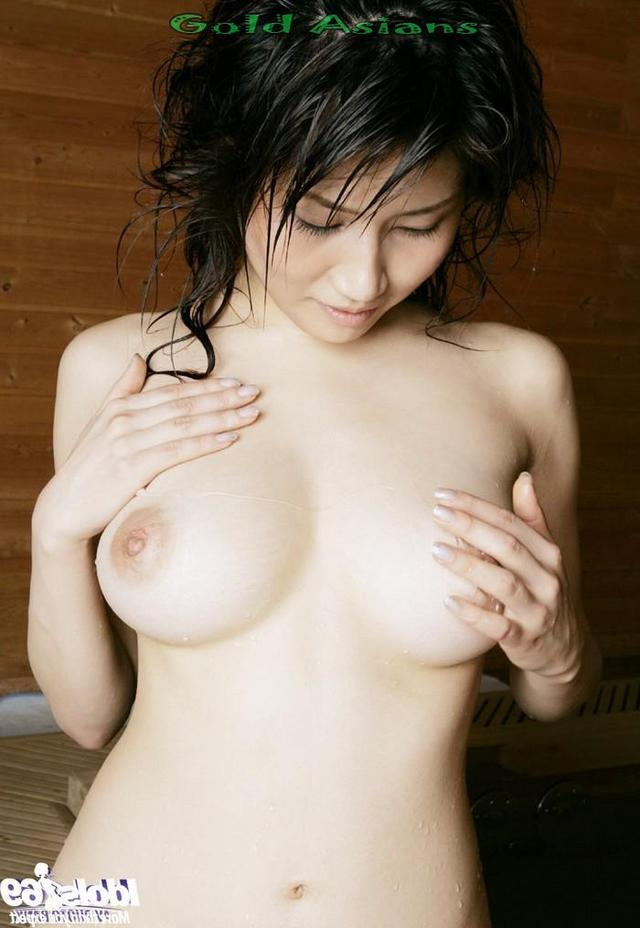 mature asian massage porn pictures anal asian girls