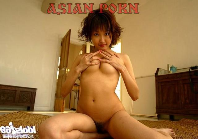 mature asian massage porn pictures asian massage tokyo deja