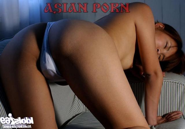 mature asian massage porn mature indian asian tube aunty