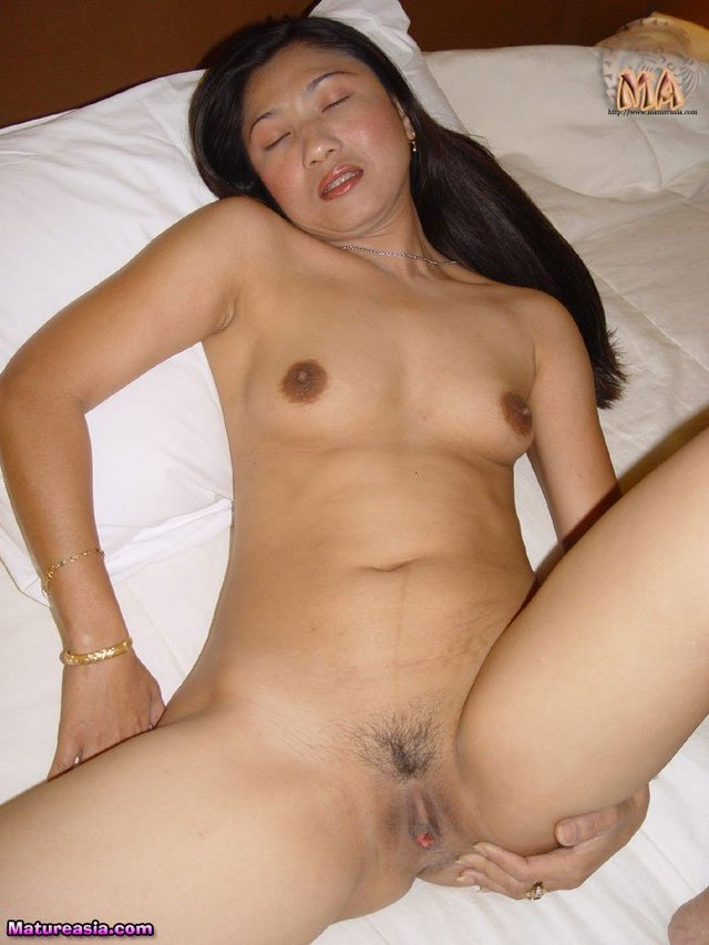 mature asian mom sex amateur mom naked tgp asian spreading from chinese drew linda