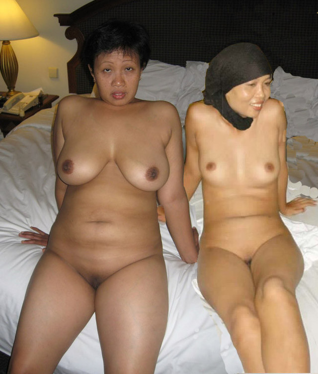 Nude Japanese Mature 78