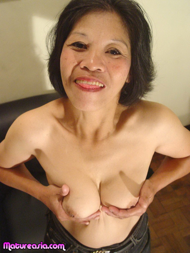 mature asian porn sites tgp masia pers zanna