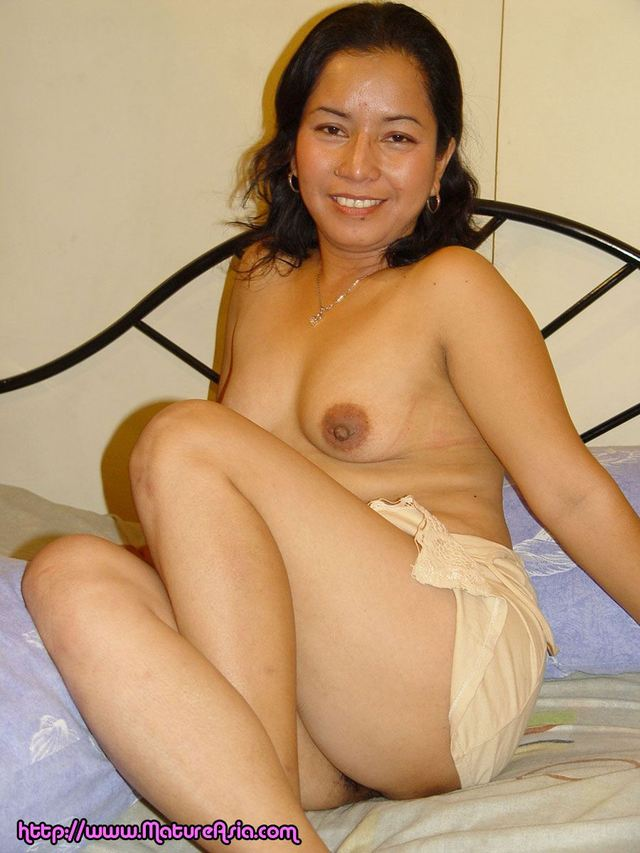 mature asian porn sites tgp masia eliza