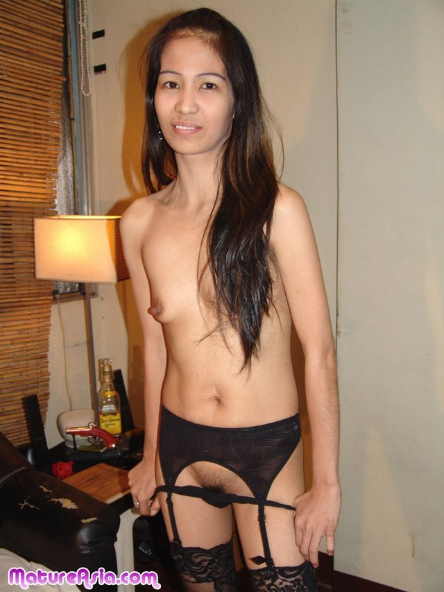 mature asian porn uncensored mature tgp asian sam masia asianfotoporn