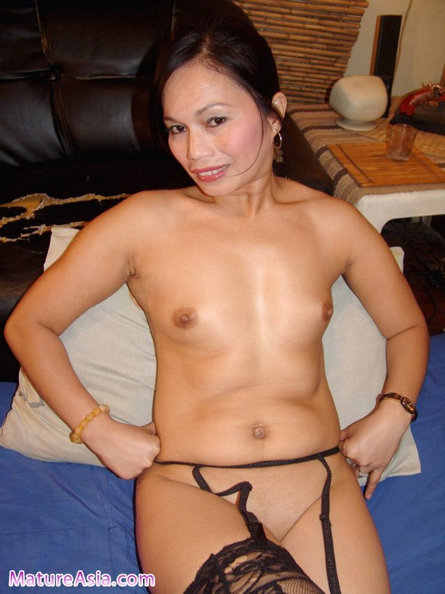 mature asian porn uncensored tgp milf asian couger maja maturethumb