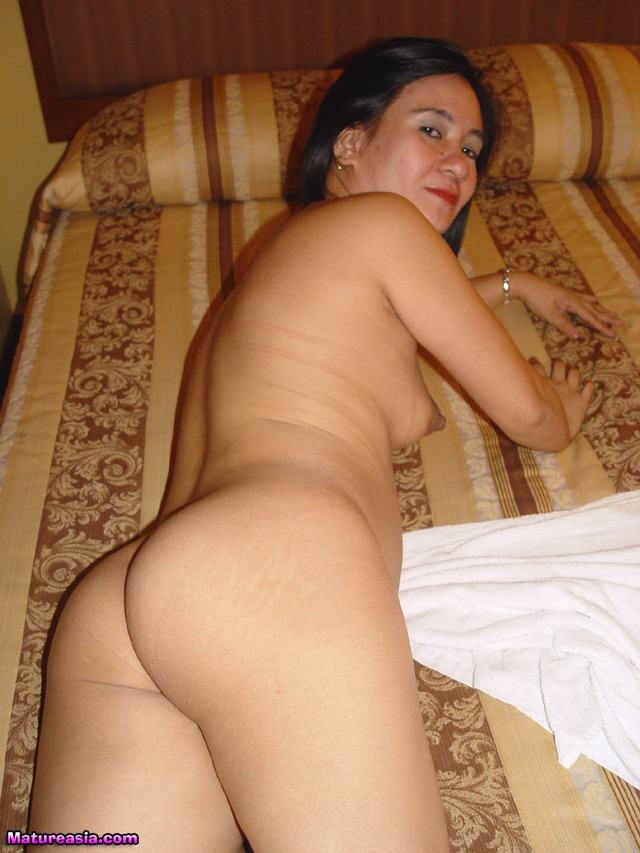 mature asian sex tgp hun masia zena