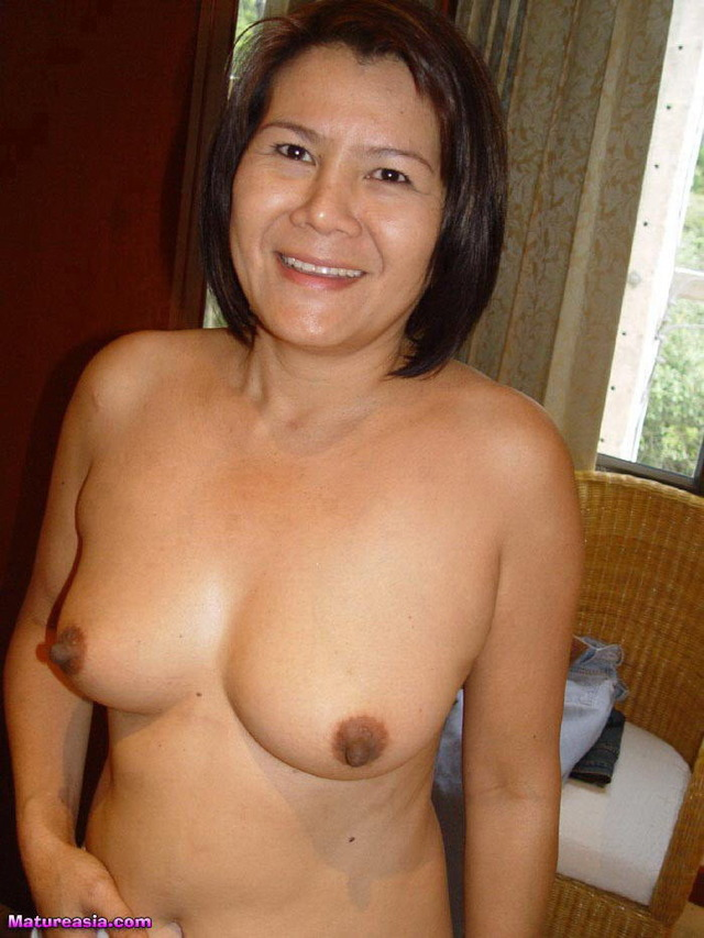 mature asian sex mature tgp asian beautiful updated masia tum frequently