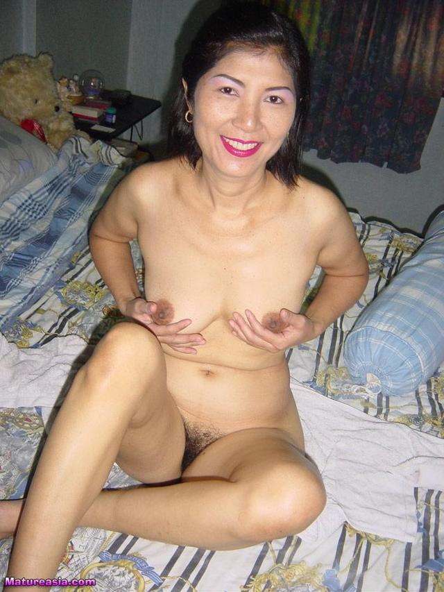 mature asian sex mature photos anal asian fetish loving entry