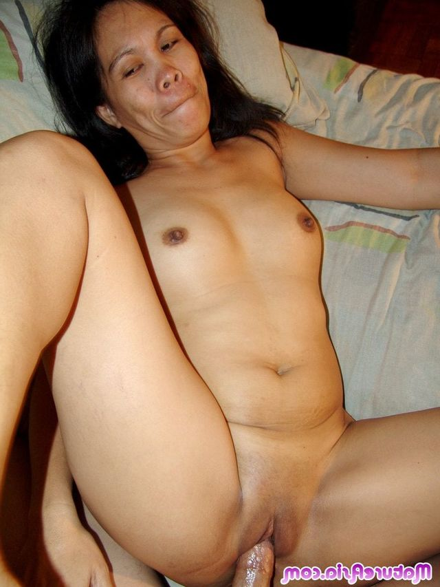 mature asian sex mature woman fucking asian