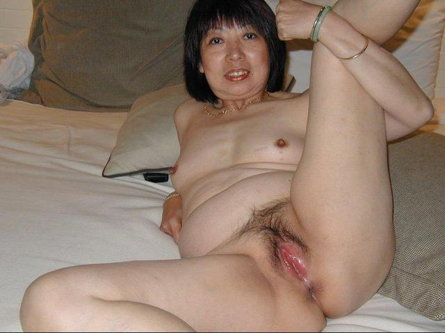mature asian women porn mature women asian matureporn