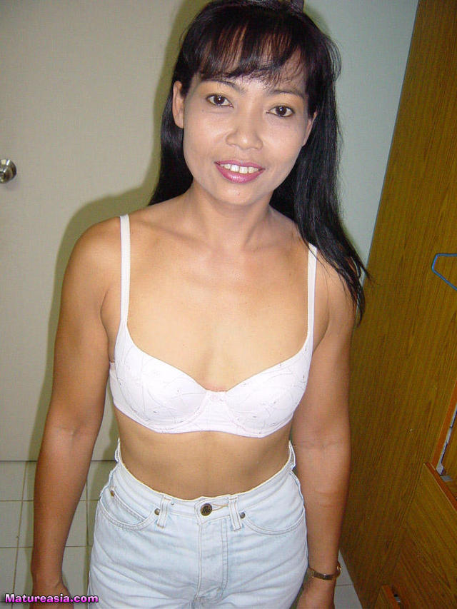 singles for sex asian mature escorts