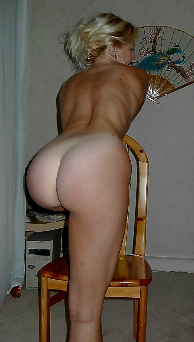 mature ass galleries page author admin hizn