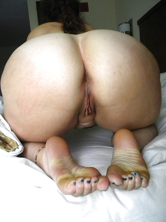 mature ass porn mature pussy porn pics woman video bbw ass hot fat show feet sexy shaved soles updated toes wrinkled