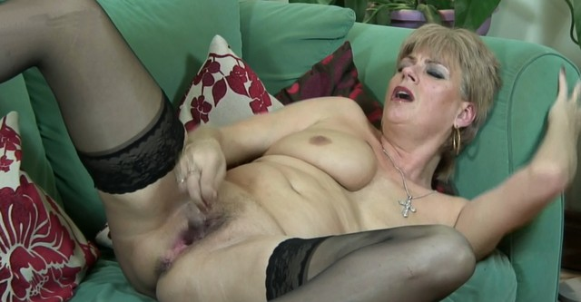 mature asshole porn pics mature nude women dirty blond asshole